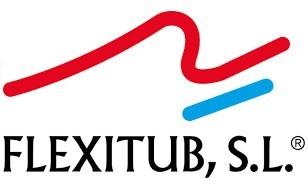 Flexitub