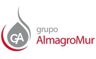 Grupo Almagro