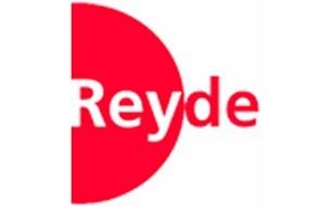 Reyde
